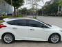 Ford Focus 1.5L Sport Hachback-2017
