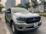Ford Ranger XLS 2.2AT-2019